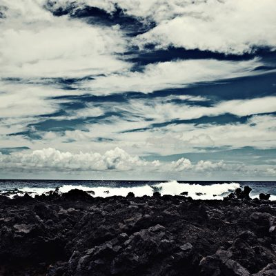 Malama Keanae Maui.